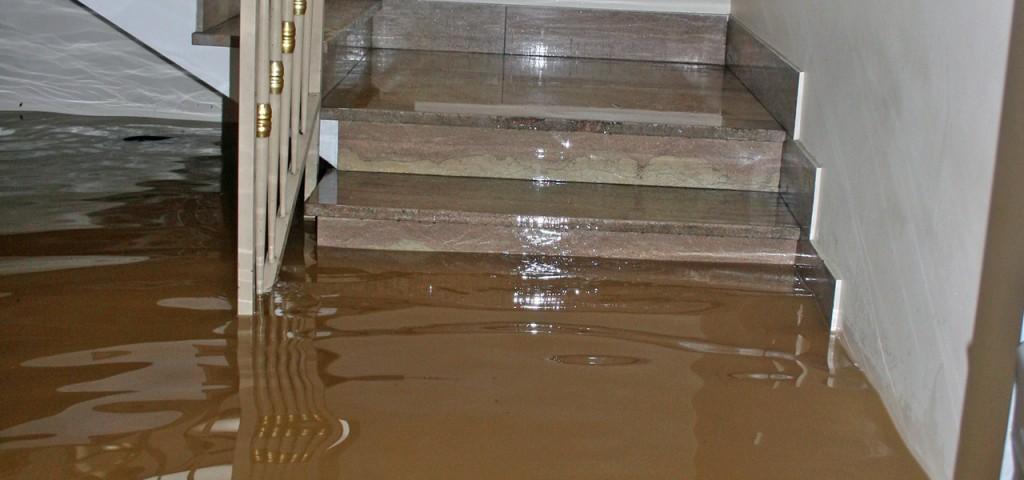 Humble-Water-Damage-Repair